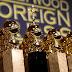 Globos de Ouro 2017: Os Nomeados