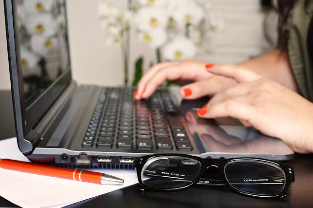 lowongan kerja freelance accounting