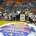 Plaza y Sameji ganan en Baloncesto Superior de Santiago., rinden tributo pòstumo a Josè Plàcido