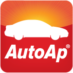 Download AutoAP