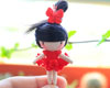 http://fairyfinfin.blogspot.com/2015/10/cute-crochet-tiny-girl-doll-cute.html