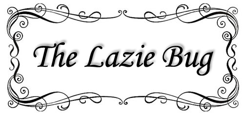 The Lazie Bug