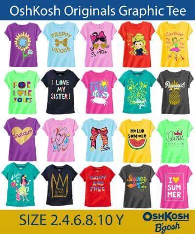Baju anak branded murah grosir baju anak ea171b7fcd