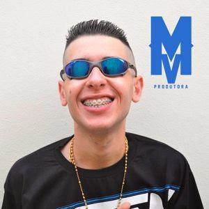 Baixar Musica YFluxo da Putaria – MC Hollywood, MC Kitinho, MC G15, MC Alemão, MC Menor da VG MP3 Gratis