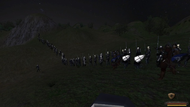 Download Mount & Blade Full Collection PC Gameplay