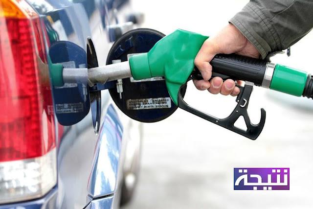 أسعار المحروقات الجديدة فى البحرين 2018 سعر البنزين قبل وبعد الزيادة
