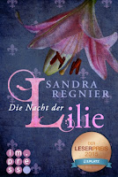 http://the-bookwonderland.blogspot.de/2017/02/rezension-sandra-regnier-die-nacht-der-lilie.html
