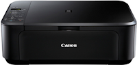 Canon PIXMA MG2100 Series Driver Download (Mac, Win, Linux)