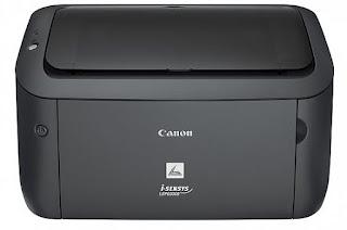 Gu 237 A De Compras Impresoras L 225 Ser Blanco Y Negro