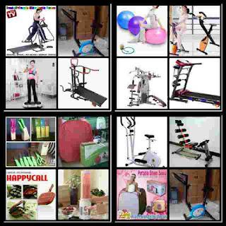 www.tokopedia.com/myfreshstore