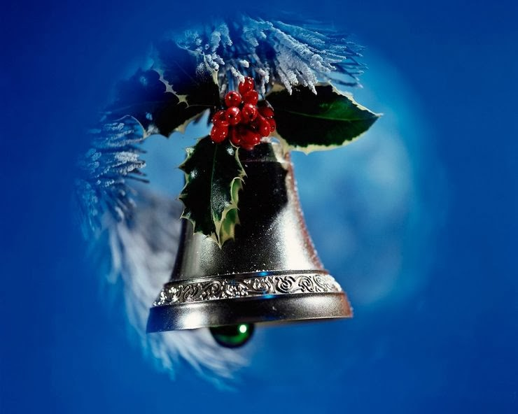 i heard the bells on christmas day - Casting Crowns I Heard The Bells On Christmas Day