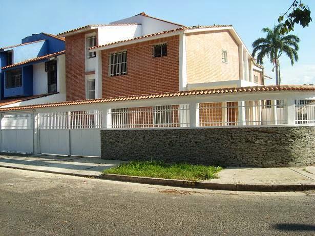Casas de madera prefabricadas casas en venta bogota baratas - Casas prefabricadas valencia ...