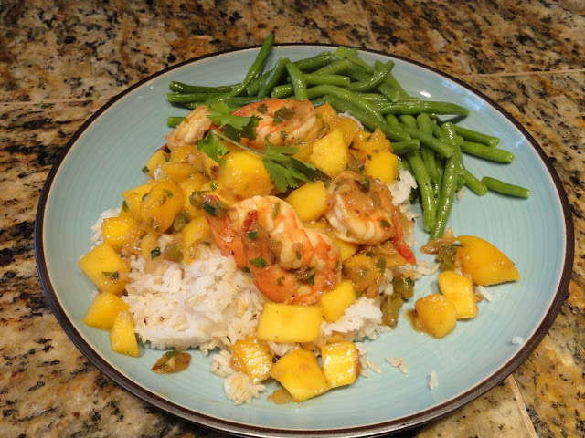 Spicy-Jalapeno-Mango-Shrimp-Original-Photo.jpg