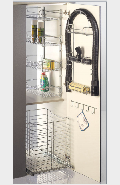 Accesorios interior armarios - Accesorios cocina leroy merlin ...