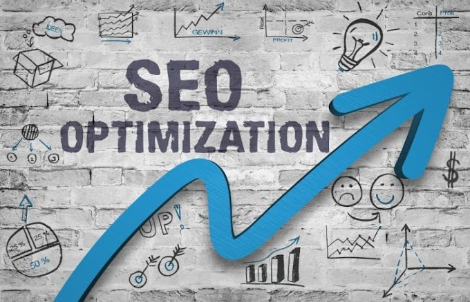Tips And Tricks On How To SEO Optimize Your Article
