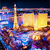 Las Vegas Strippers Accept Bitcoin via QR Tattoos