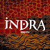 Breyth - Indra (Original Mix) || Download Mp3