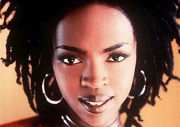 Saiba tudo sobre a vinda da Lauryn Hill no Brasil - foto: divulgação