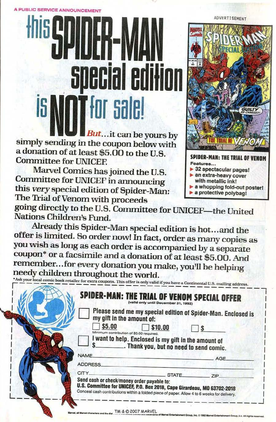 Read online Silver Surfer (1987) comic -  Issue #75 - 39