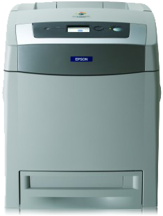 Epson AcuLaser C2800N Driver Download