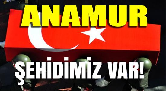 Anamur, Anamur Haberleri, Anamur Haber, Anamur Son Dakika,