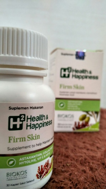 h2-health-happiness-firm-skin