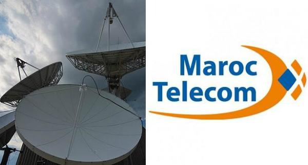 تقارير: صراع بين إنوي واتصالات المغرب حول خدمة الإنترنت عبر الأقمار الاصطناعي