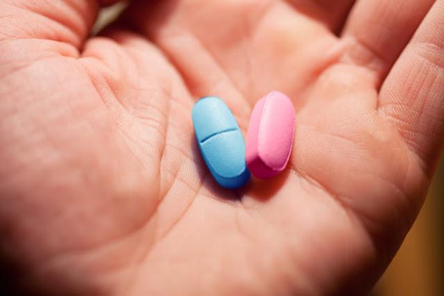 5 Cara Mengobati Cantengan Pada Kaki Secara Alami dan Obat Apotik