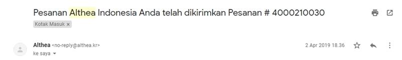pengalaman-belanja-di-website-althea-indonesia