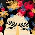 Septiembre será el mes del Sexto Festival Visiones de México en Colombia