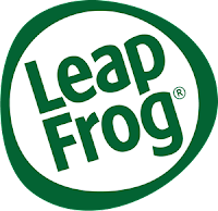 http://www.knowellbuy.com/2019/03/best-leapfrog-toys-for-1-3-years-old.html