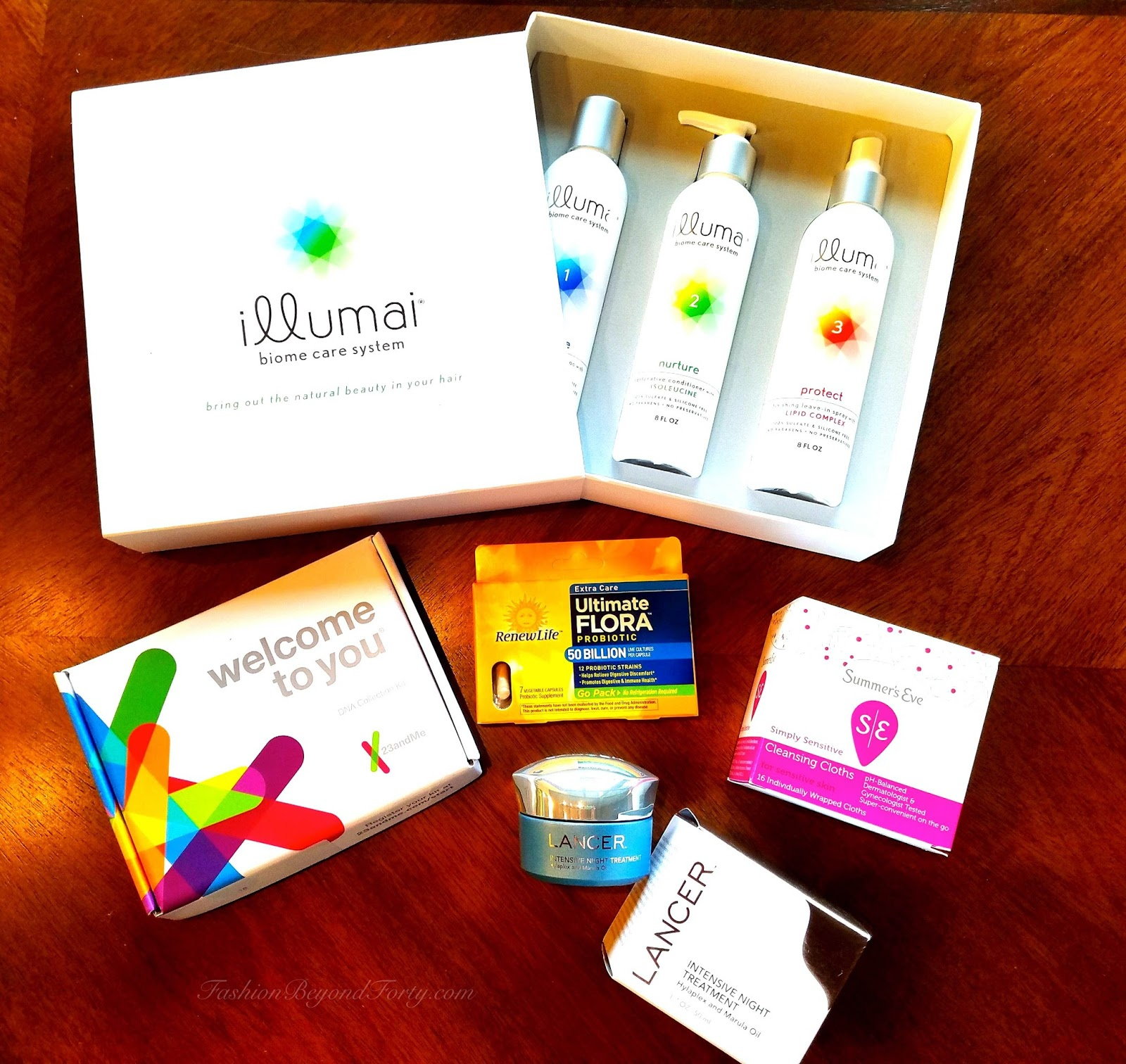 Women's Wellness Round Up Introducing Products I Love, And Products I Was Curious About Plus Discounts
