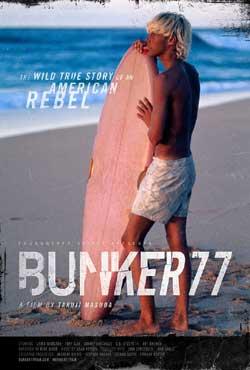 Bunker77 (2016)