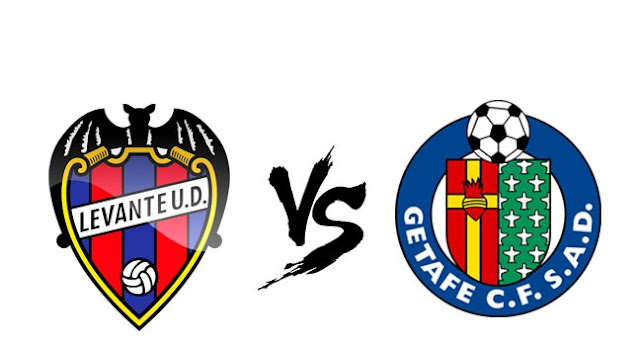 Levante vs Getafe Full Match & Highlights 21 October 2017