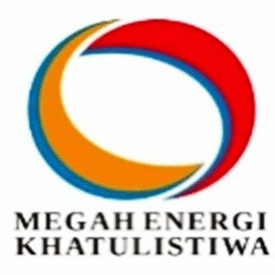 Lowongan Kerja PT Megah Energi Khatulistiwa, lowongan kerja Kaltara Agustus September Oktober Nopember Desember 2019 Januari 2020