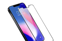 Apple DI Kabarkan Akan Membuat iPhone SE Seri 2 nya?