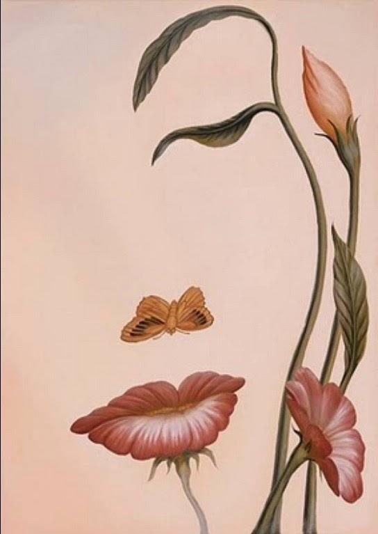 No la flor para la Guerra, Francisco Acuyo, Ancile