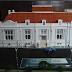 Jalan - Jalan dan Belajar Sejarah di Museum Bank Indonesia