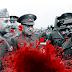 IU exige derogar la ley de Amnistía de 1977 para juzgar los crímenes del franquismo