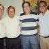 Almejando a unidade no PT e a construção de base política com partidos aliados, Yon Fontes retira pré-candidatura a prefeito e reafirma compromissos políticos