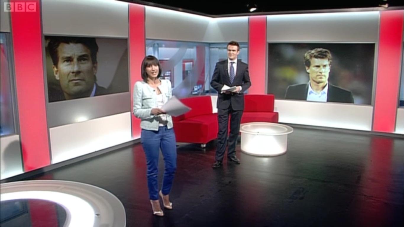 bbc wales news - photo #26