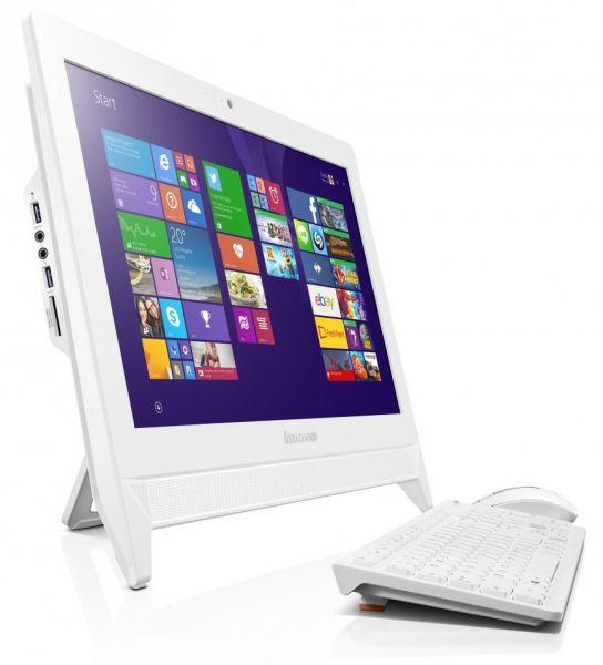 Lenovo C20-30 Qualcomm Bluetooth Driver for Windows