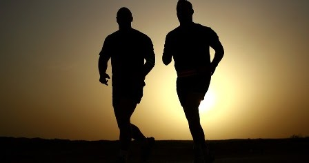 Tema Svolto Sullo Sport I Suoi Valori E Benefici L Importanza Dell Attivita Sportiva Per La Persona E La Societa Linkuaggio