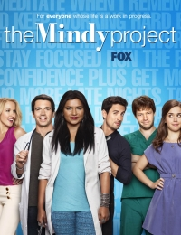The Mindy Project 1 | Bmovies