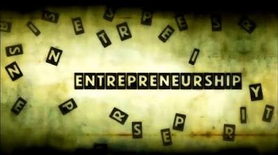 Arti penting dan peranan berwirausaha - berbagaireviews.com