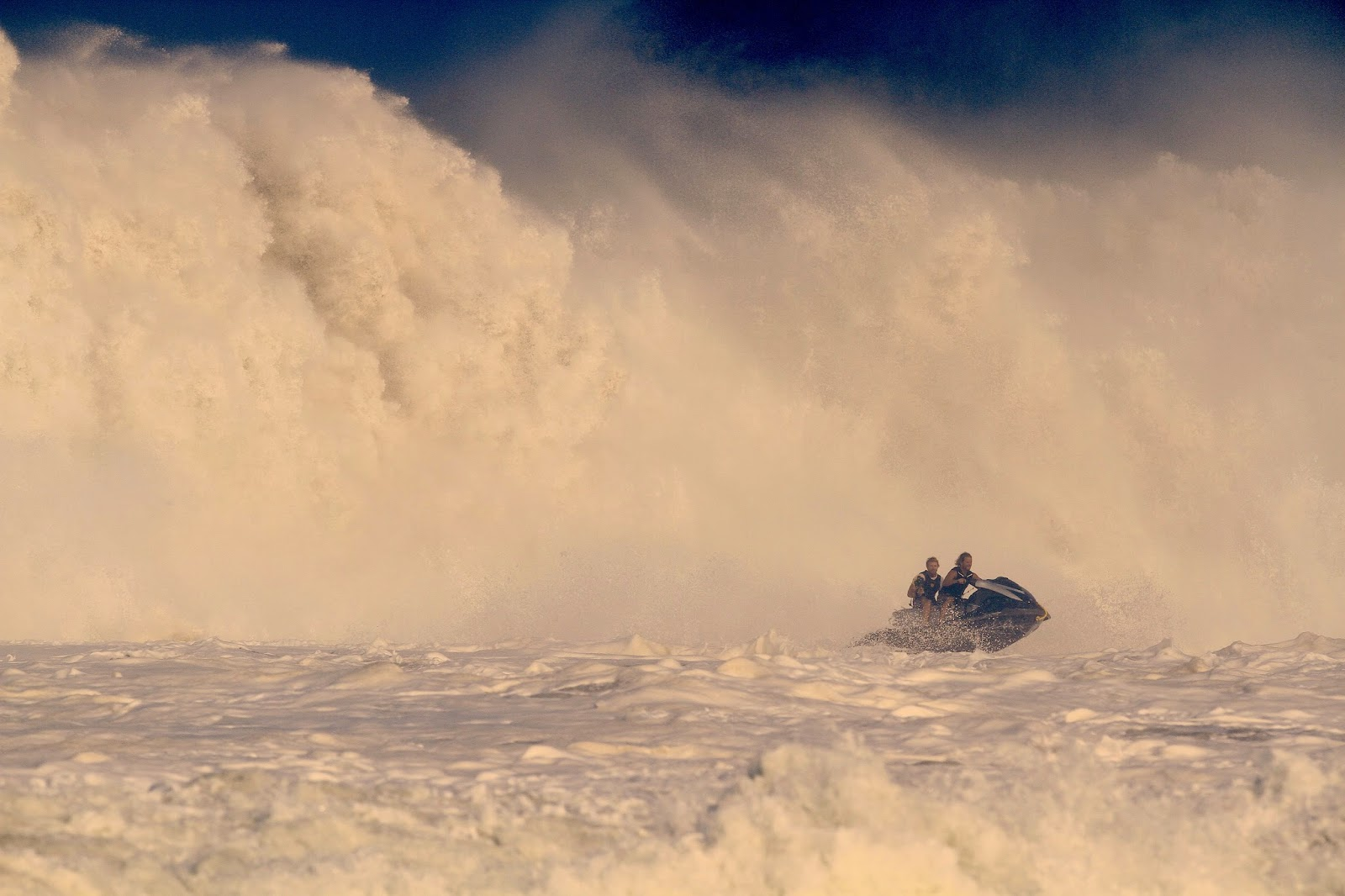 Juan Bacagiani fotografo surf%2B(38)
