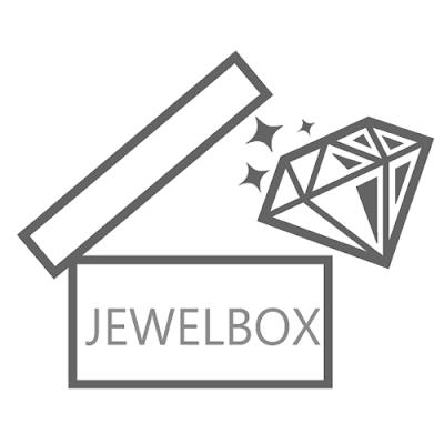 Jewelbox.