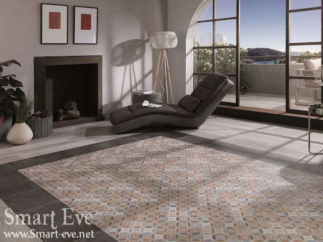 floor tile patterns, floor tile designs, tile flooring ideas 2017, homework floor tile ornament