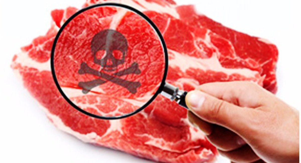 Recognize-if-the-Meat-is-Carcinogenic