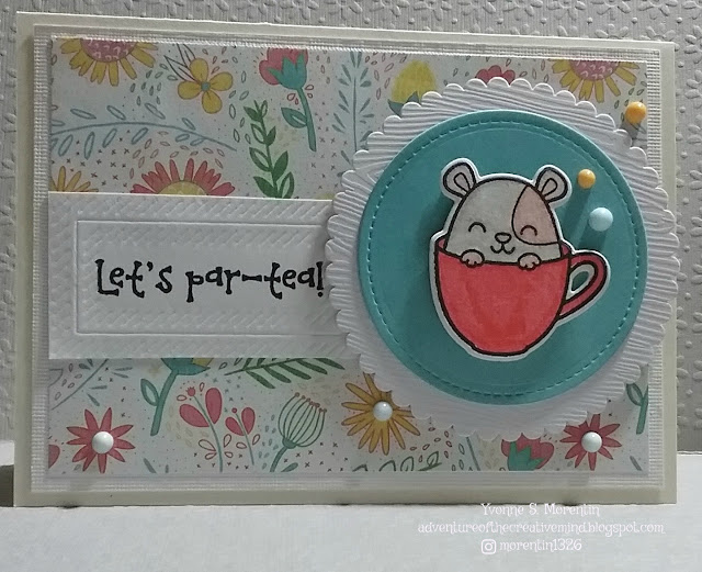 http://adventureofthecreativemind.blogspot.com/2017/05/hammie-coffee-and-tea-cards.html